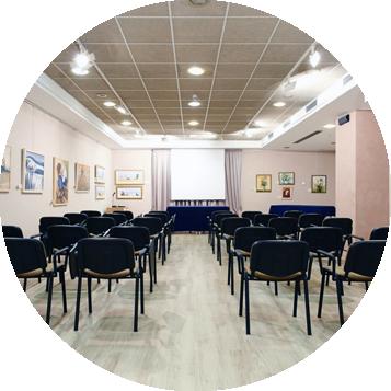 formazione euroiso_homepage