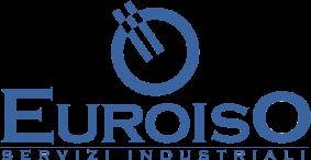 Euroiso_logo-hd
